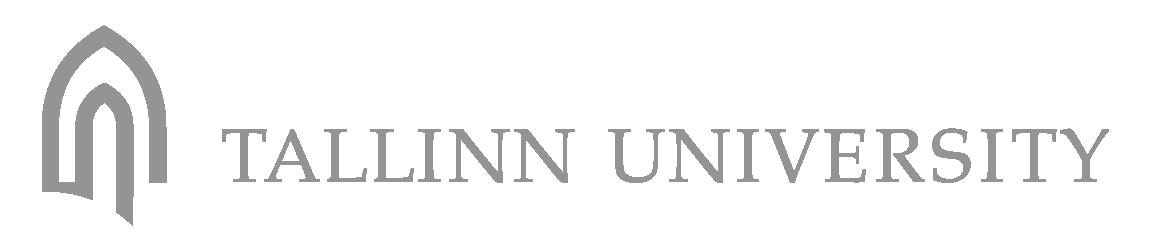 Tallinn university lugu