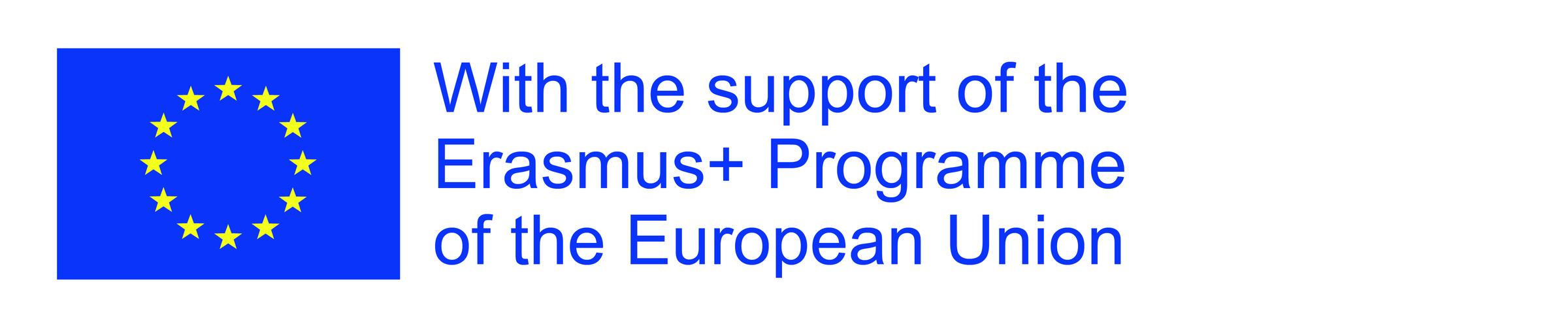 Ermasus logo